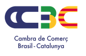 Brasilian Chamber of Commerce in Catalonia