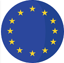 Course on European Union