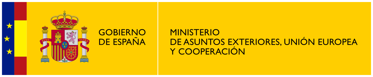 Ministry of Foreign Affairs, European Union and Cooperation
